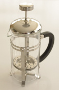French Press Coffee Maker Cafertieres Coffee Plunger 2 cup