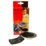 Coffeeduck Permanent Refillable Coffee filter for Senseo normal