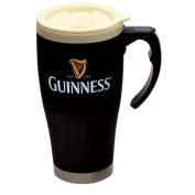 Guinness Travel Mug Large