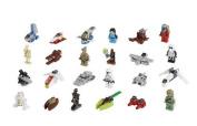 LEGO Star Wars 75023