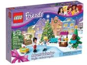 LEGO Friends 41016