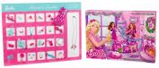 Barbie Advent Calendar (2013)