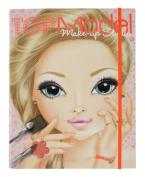 Depesche Top Model Make Up Studio