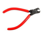 Cartel Nock Point Pliers Bow String