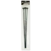 Petron Stealth Archery Set Spare Arrows
