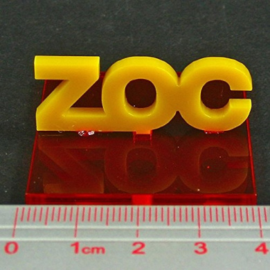 DBx 40mm Zone of Control Template (1)
