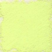Mount Vision Handmade Soft Pastel - #202