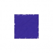 Mount Vision Handmade Soft Pastel - #650