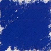 Mount Vision Handmade Soft Pastel - #341