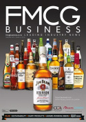 FMCG Business - 1 year subscription - 11 issues