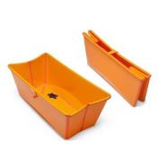 Stokke Flexi Bath- Orange