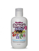 Bonsai Kids Fruit Power Conditioner