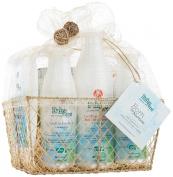 BabySpa Born to Nurture Stage One Gift Set