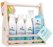 BabySpa Signature Collection Stage One Gift Set
