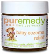 Puremedy Baby Eczema Relief, 30ml