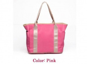 Baby care nappy bags,mummy bags multifunction.with Isothermic bags,top quality with waterproof Oxford cloth