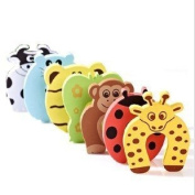 Baby Safety Door stopper baby protecting product Children safe anticollision Corner Guards,baby care