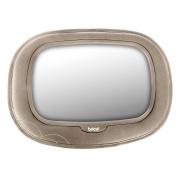 Brica Baby In-Sight Mega Mirror - Tan