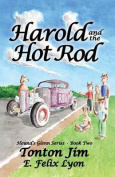 Harold and the Hot Rod