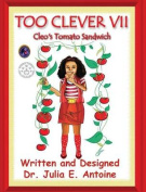 Too Clever VII [Large Print]