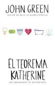 El Teorema Katherine [Spanish]