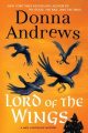 Lord of the Wings (Meg Langslow Mysteries