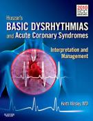 Huszar's Basic Dysrhythmias and Acute Coronary Syndromes