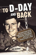 To D-Day and Back
