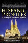 Hispanic Profiles