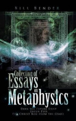 Collection of Essays on Metaphysics
