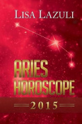 Aries Horoscope 2015