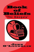 Book of Beliefs: 'The Omegala'
