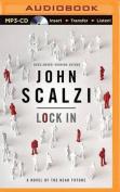 Lock in  [Audio]