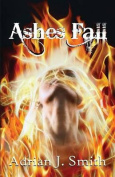 Ashes Fall