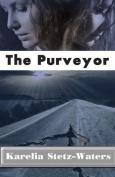 The Purveyor