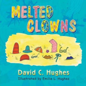 Melted Clowns