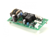 Bloomfield 2E-74831, Power Board For Electronic Brew Control, ,