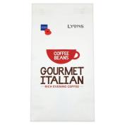 Lyons Gourmet Italian Beans