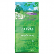 Taylors of Harrogate Lazy Sunday Coffee