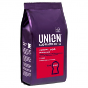 Union Hand Roasted Sumatra Gajah Mountain Hand Roasted Coffee