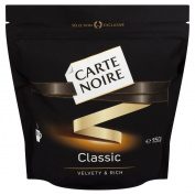 Carte Noire Classic Coffee