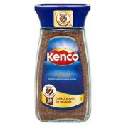Kenco Rich Coffee (100g)