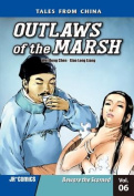 Outlaws of the Marsh Volume 6