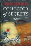 Collector of Secrets