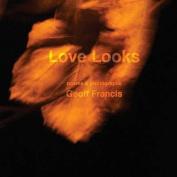 Love Looks