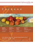 Hahnemuhle Cezanne Wtrclr Blck 24cm X 32cm Ro