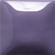 Stroke & Coat - Purple Haze - 60ml