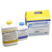 EpoxAcast 690 Clear Casting Epoxy Resin - Trial Unit