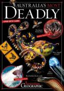 Australia's Most Deadly