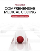 Pearson's Comprehensive Medical Coding